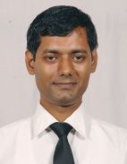 Prof. Balaram Bhushan