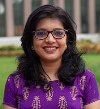 Prof. Indirah Indibara
