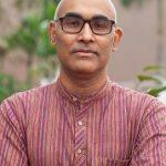 Prof. Satyendra Nath Mishra