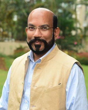 Prof. Arun Kumar Paul