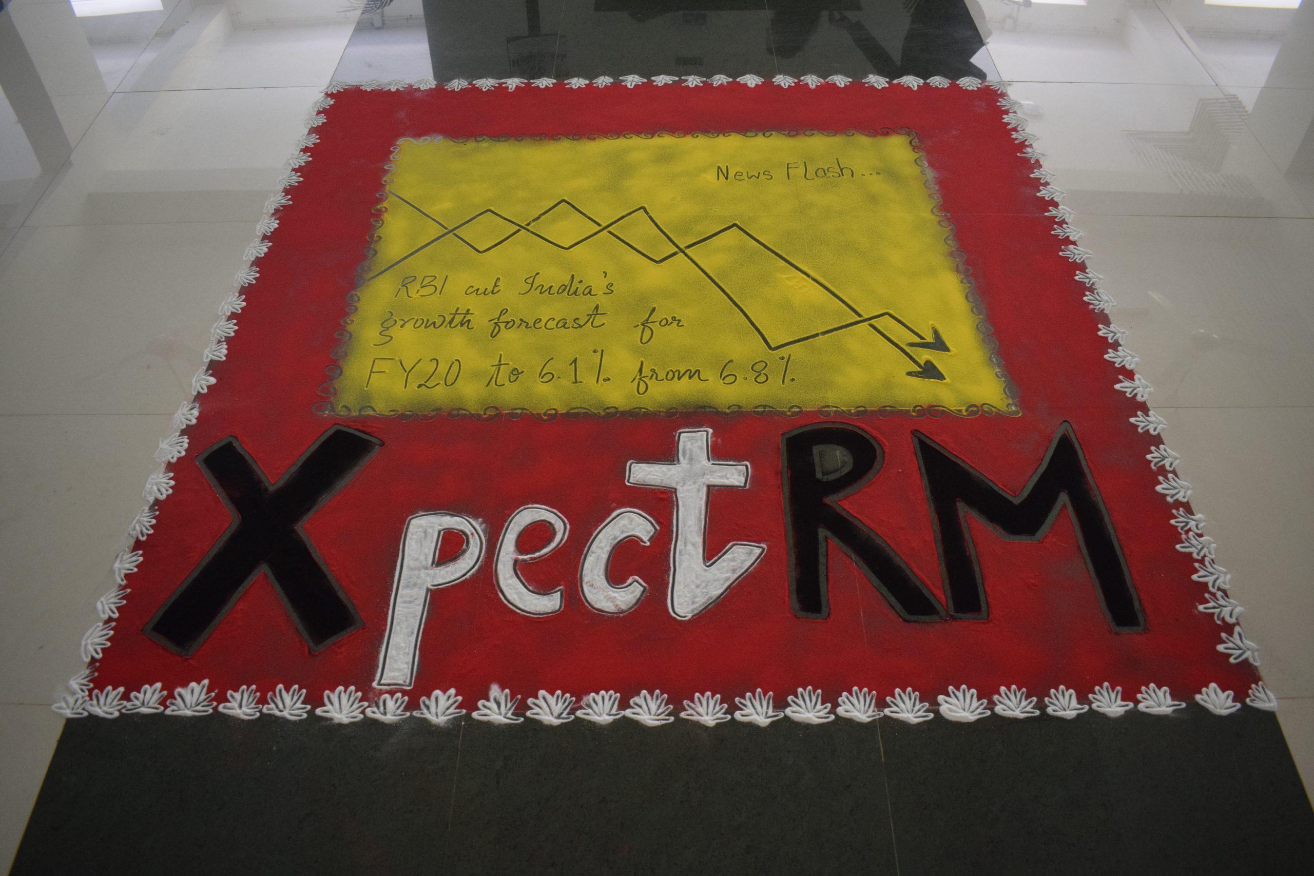 XpectRM