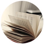 book-chap