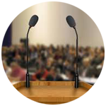 conference-conducted