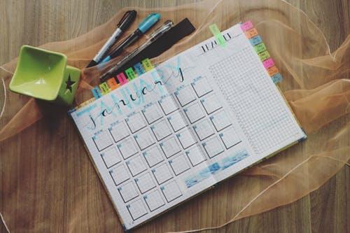 xsrm-academic-calendar