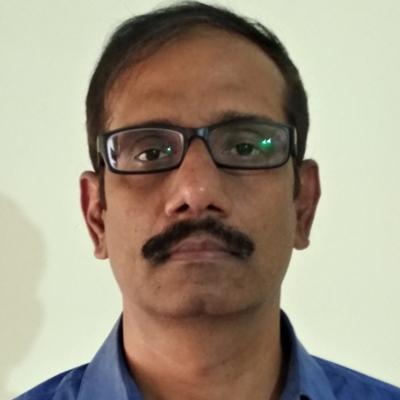 Prof. T. Kumar