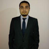 Anurag Das_UR19007